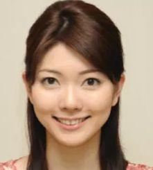 山本悠美子・可愛い女子アナランキング・関西編
