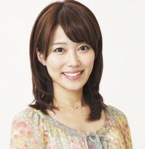 角野友紀・可愛い女子アナランキング・関西編