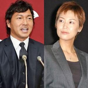 下平さやか・長野久義・女子アナとプロ野球選手・結婚まとめ