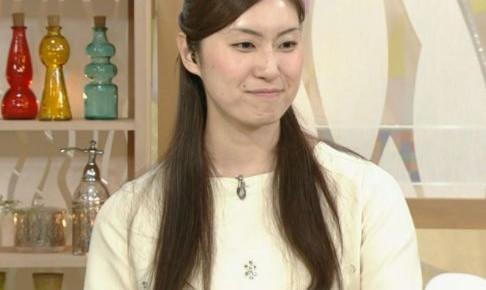 千葉雅美・現在・結婚してる?・wiki風プロフ・経歴