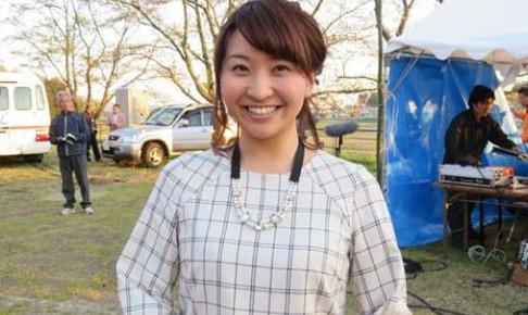 袴田彩会・彼氏・結婚の噂・実家・金持ち・姉・葉加瀬マイ・画像比較