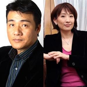 木場弘子・与田剛・女子アナとプロ野球選手・結婚まとめ