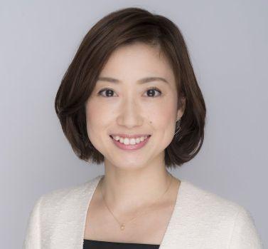 テレビ東京女子アナ・倉野麻里01