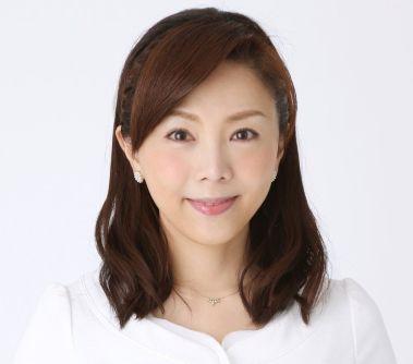 テレビ東京女子アナ・森本智子01