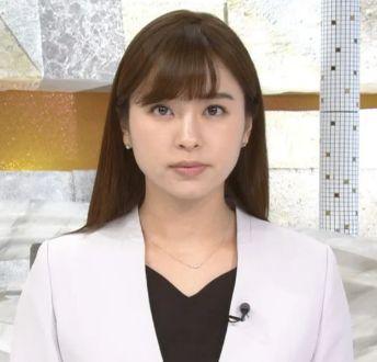 テレビ東京女子アナ・角谷暁子02