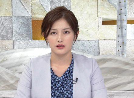テレビ東京女子アナ・池谷実悠01