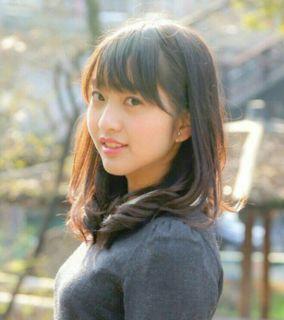 可愛い女子アナランキング【フジテレビ編】・藤本万梨乃