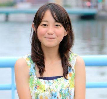 可愛い女子アナランキング【TBS編】・若林有子