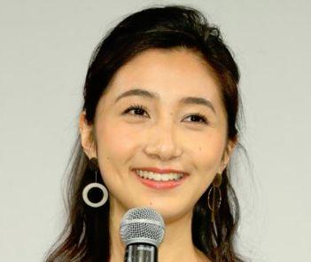 可愛い女子アナランキング【TBS編】・近藤夏子