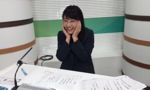 瀬良有里奈・かわいい・彼氏いる・性格・学歴・経歴