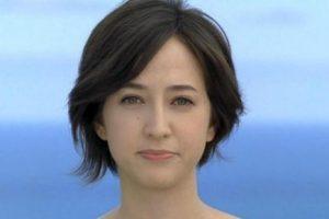 滝川クリステル・現在・年収いくら・若い頃・高校時代・私服画像