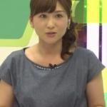 鈴木理香子の彼氏や結婚の噂は?退社理由って?かわいい画像集や高校時代も