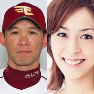 家森幸子・関川浩一・女子アナとプロ野球選手・結婚まとめ