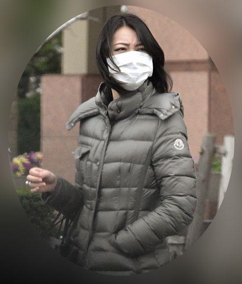 小川彩佳・彼氏・結婚