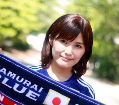 鈴木恵理香・可愛い女子アナランキング・宮崎・大分・佐賀編