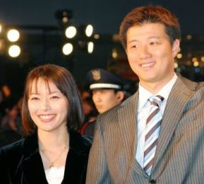 栗原由佳・岡島秀樹・女子アナとプロ野球選手・結婚まとめ