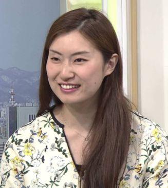 千葉雅美・Wiki風プロフ