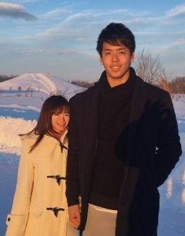 紺野あさ美・杉浦稔大・女子アナとプロ野球選手・結婚まとめ