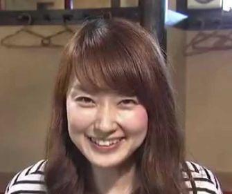 岡田麻希・可愛い女子アナランキング・中国・四国編