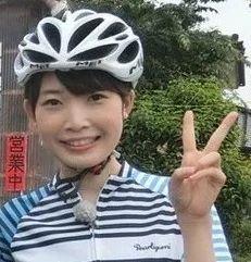 坂本奈都美・可愛い女子アナランキング・宮崎・大分・佐賀編
