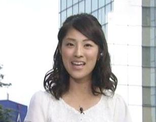 岩本乃蒼・可愛い女子アナランキング・日本テレビ