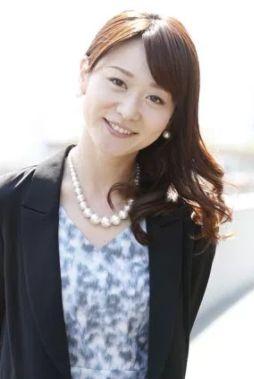森葉子・可愛い女子アナランキング・テレビ朝日編