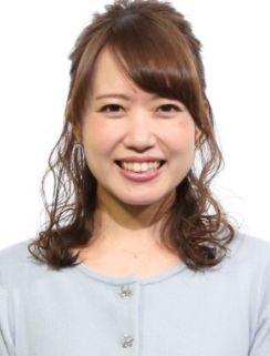 和田綾香・可愛い女子アナランキング・宮崎・大分・佐賀編