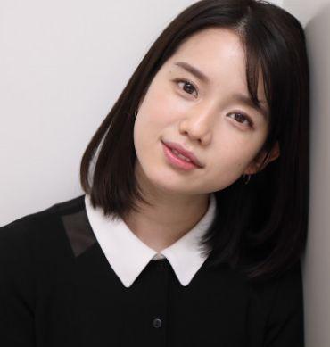 弘中綾香・可愛い女子アナランキング・テレビ朝日編