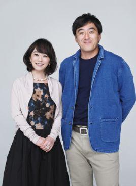 木佐彩子・石井一久・女子アナとプロ野球選手・結婚まとめ