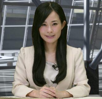 木村彩乃・女子アナ47・人気のかわいい美女