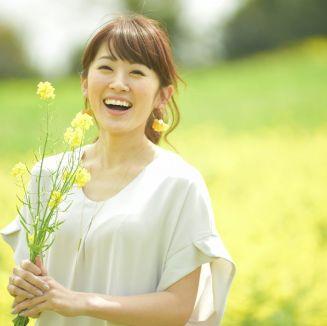 久保田夏菜・女子アナ47・人気のかわいい美女