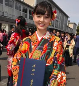 佐藤梨那・可愛い女子アナランキング・日本テレビ