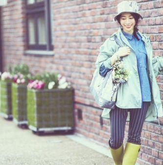 名越涼子・女子アナ47・人気のかわいい美女