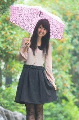 桝田沙也香・可愛い女子アナランキング・テレビ朝日編