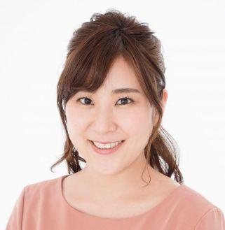 本多真弓・女子アナ47・人気のかわいい美女