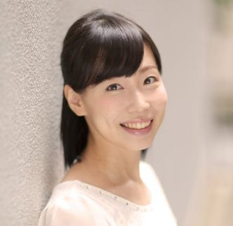 中谷雪乃・女子アナ47・人気のかわいい美女