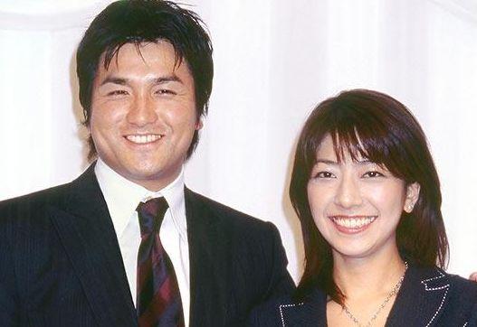 小野寺麻衣・高橋由伸・女子アナとプロ野球選手・結婚まとめ