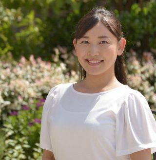 菊池優・女子アナ47・人気のかわいい美女