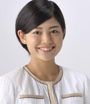 佐野純子・可愛い女子アナランキング・鹿児島編