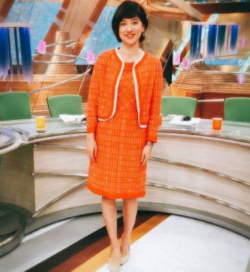梅津弥英子・かわいい画像