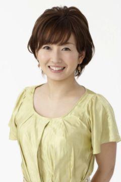 狩野恵里・可愛い女子アナランキング・テレビ東京編