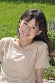 藤本真未・可愛い女子アナランキング・鹿児島編