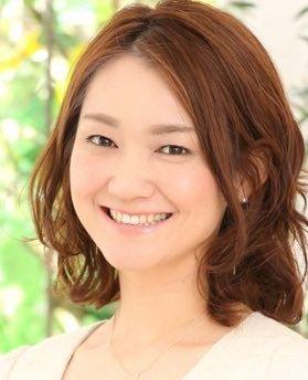 高橋早紀・可愛い女子アナランキング・長崎編