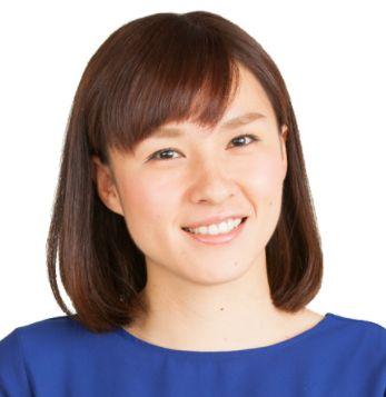 大村咲子・可愛い女子アナランキング・長崎編