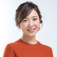糸永有希・可愛い女子アナランキング・熊本編