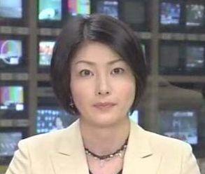 小川知子・女子アナ歴代ミスコン出身者・ミス慶應
