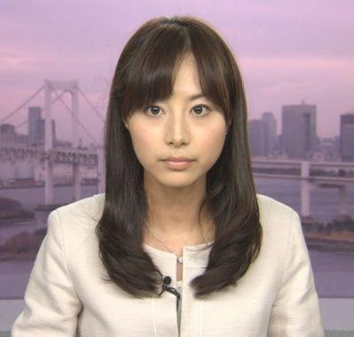 細貝沙羅・女子アナ歴代ミスコン出身者・ミス慶應