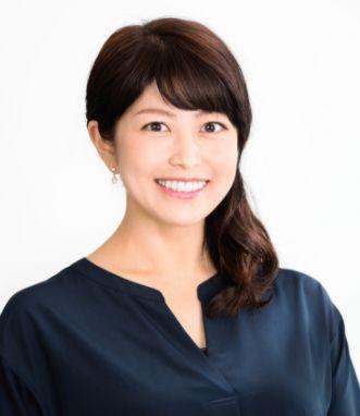 森麻季・女子アナ歴代ミスコン出身者・ミス青山学院