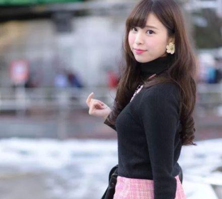 角谷暁子・女子アナ歴代ミスコン出身者・ミス慶應