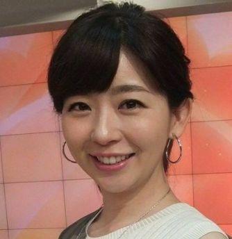 松尾由美子01